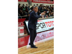Oktay Mahmuti: Fenerbahçe maçına hazır çıkacağız