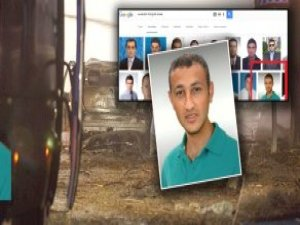 PKK'nın Uzantısı TAK'ın Kirli Oyunu Deşifre Oldu