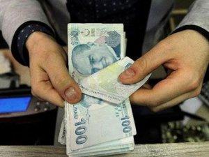 GSS'de Tahsilat Yapamayan Hükümet Primleri 60 Liraya İndirecek