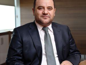 TİMAV Başkanı, terör destekçilerini kınadı