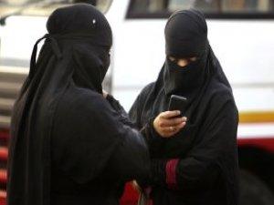 Suriye'de, Yaşanan Göç Dalgası Kilisli Kadınları Kocalarından Etti
