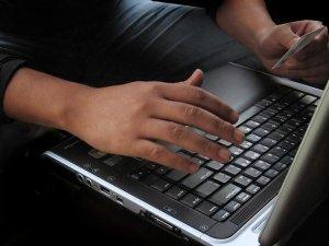 E-ticaret kullanımı hızla artıyor