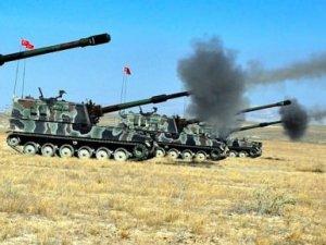 Türkiye Angajman Kuralları'nı değiştiriyor
