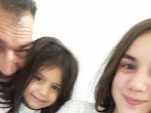 Ankara saldırısının en küçük mağduru Buse uyandı