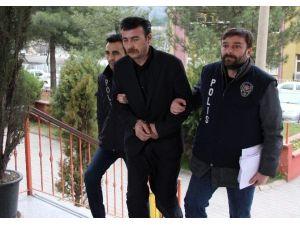 Kombi Tamiri Bahanesi İle Yaşlıları Dolandıran Şahıs Yakalandı