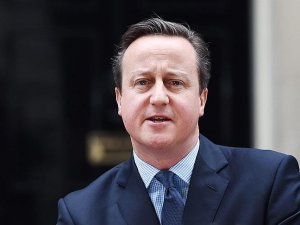 İngiltere'de AB referandumu 23 Haziran'da yapılacak