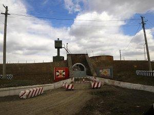 Rusya Ermenistan'daki üssüne savaş uçakları gönderdi