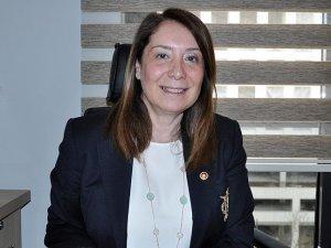AK Parti Ekonomi İşleri Başkan Yardımcısı Prof. Dr. Günay: Turizm önlem paketi pazartesi açıklanacak