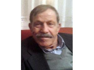 İstanbul'dan Hanönü'ne Cenazeye Geldi Kazada Öldü