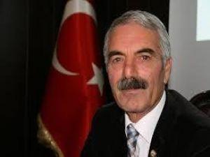 """Başkan Erdoğan, """"ÇKS Başvuruları Uzatıldı"""""""