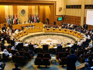 Arap Birliği Zirvesi'ne Moritanya ev sahipliği yapacak