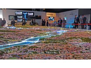 MIPIM gayrimenkul fuarında Türkiye rüzgarı esecek