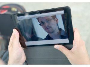 Snowden, ABD'ye geri dönme şartını açıkladı