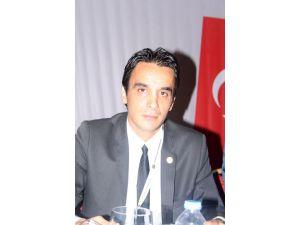 Adana Barosu'ndan Artvinlilere destek