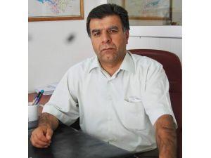 Türk Ocaklarında Süleyman Doğan Güven Tazeledi