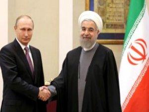Rusya, Suriye'den Sonra Yemen'e de Girecek