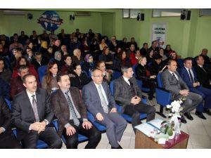 30 Bin Aday Öğretmene Eğitim