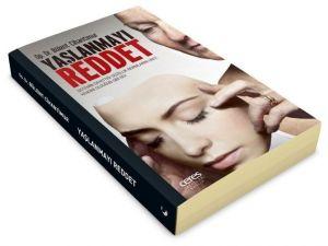 Bülent Cihantimur'un 'Yaşlanmayı Reddet' Kitabı Çıktı