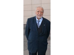 AK Parti kurucusu Nevzat Yalçıntaş: Tayyip Bey istifa etmeliydi