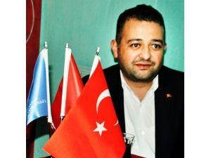 MHP Honaz İlçe Teşkilatı'ndan İl Teşkilatının Kapatılmasına Tepki
