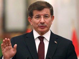 Hükümetten Türk Turizmini ve Yüz Binlerce Kişinin İşini Kurtarma Planı