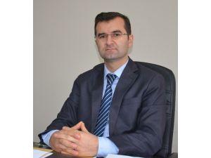 Anadolu Yıldızları Çeyrek Finali Fatsa'da Yapılacak