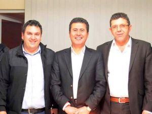 MHP İlçe Başkanı Akgün: Anti demokratik uygulamayı kabul etmiyoruz