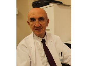 Prof. Dr. Tankurt: İlaçları enjeksiyonla almak yan etkisinden korumuyor