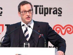 Koç Holding Yönetim Kurulu Başkanlığı'na Ömer Koç getirildi