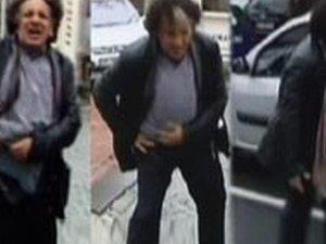 Bedri Baykam'ı bıçaklayan sanığa 32 yıl hapis