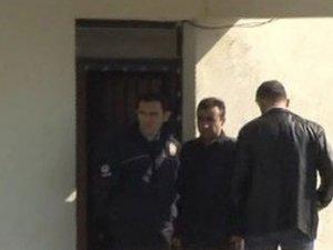 İstanbul Büyükçekmece'de yaşlı çift ölü bulundu