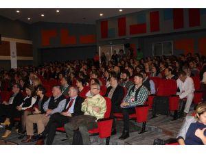 Bahçeşehir Okulları Uluslararası Yabancı Diller Konferansında, Farklılaştırılmış Öğretim Masaya Yatırıldı