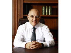 TİM, 5 Banka İle İşbirliği Protokolü İmzalandı