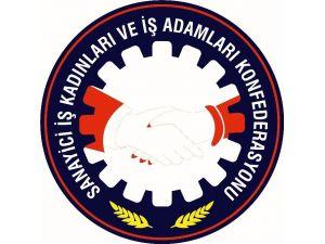 Afrika İş Dünyasından Ankara'da Gerçekleştirilen Terör Saldırısına Tepki Geldi