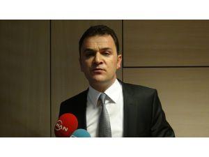 Deniz Ateş Bitnel ve MHK hakkında suç duyurusu