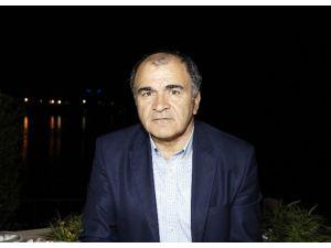 Türofed Başkanı Ayık, Turizm Eylem Planı'nı Değerlendirdi: