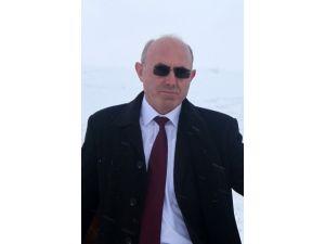 Ardahan'da Av Yasağı Başladı