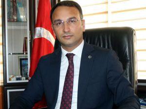 MHP Genel Merkezi, Sivas teşkilatını görevden aldı