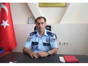 Emniyet Amiri Aslan'dan 'Sürücü Belgesi' Açıklaması
