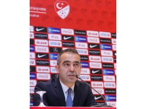 """Müftüoğlu: """"Trabzonspor Mağdurdur"""""""