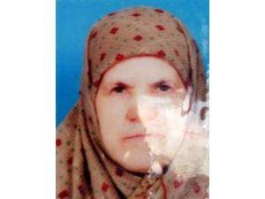 79 yaşındaki kadın pencereden düşüp öldü
