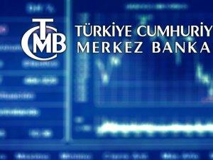 Yurt içi piyasalar TCMB kararlarını bekliyor