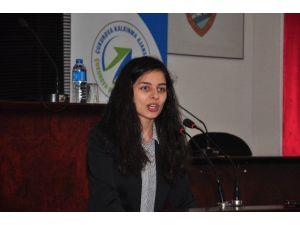 Esnafa, Çka'nın Mali Destek Programı Anlatıldı