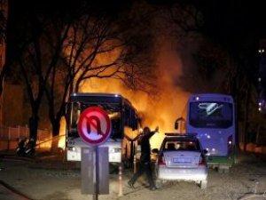 Bombacının Abdulbaki Sömer Olduğu Kesinleşti
