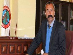 Türkiye'nin İlk Komünist Belediyesi, Yıllık Gelir Gider Tablosu Yaptırıp Astı