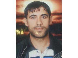Mehmet Işıkoğlu 34 Gündür Kayıp