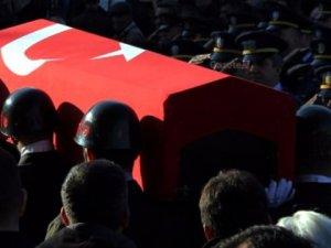 Sur'daki Operasyonda Bir Asker Daha Şehit Oldu