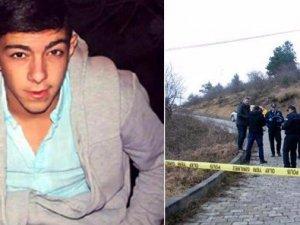 17 yaşında bonzai kullanan genç hayatını kaybetti