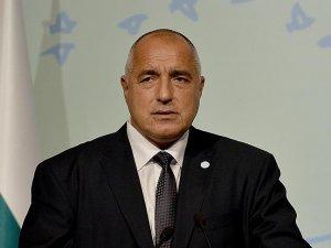 Bulgaristan Başbakanı Borisov'a ölüm tehdidi
