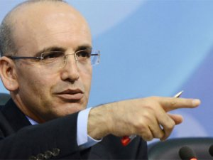 Hükümetten Rusya ve Irak hamlesi